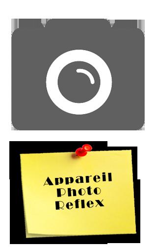 Appareil à photos